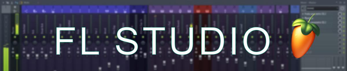 FL Studio Загрузка и установка